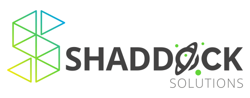 Shaddock Solutions Ahmedabad, India